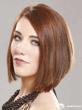 Lässige und lustige Frisuren für kurzes Haar, die jederzeit und überall pr… – #berall #frisuren #jederzeit #kurzes #lustige