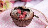 Kuchen & Torten & Gebäck – Seite 2