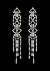 Ralph Lauren Fine Jewelry Start the New Year off …