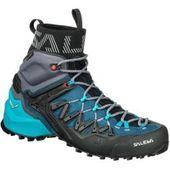 Scarpa Damen Zen Pro Schuhe (Größe 37.5, Grau) | Zustiegsschuhe & Multifunktionsschuhe> Damen Scarp