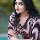 صور بنات 2020 هندية صور هندية صور بنات الهند Fashion Places To Visit