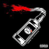 """Black Fatigue"" (feat. SickFlo) by ONYX || #rap #hiphop"