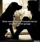 Einer meiner besten Freunde hat noch nie … | DEBESTE.de, Lustige Bilder, Sprüche, W …   – Emotionale Umarmung