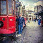 . . . . .  #turkey #istanbul #taksim #vacation #travel #hol