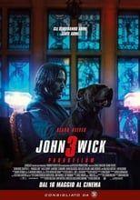 john wick 2 full movie online free 123movies