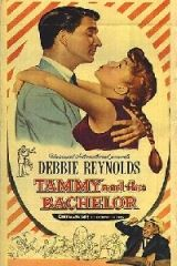 Baixar E Assistir Tammy And The Bachelor A Flor Do Pântano 1957 Grátis Filmes Cinema