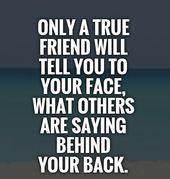 Top 50 Zitate über falsche Freunde und falsche Leute   – Quote Notes