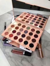 Make-up Artist zu Hause, wann immer Make-up Set Zeichnung für Make-up-Tipps für Männer. Makeu …   – Makeup Revolution Ideas