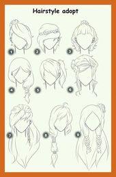 Incredible Bangs Hairstyle Meaning Girl … #WomensHairstylesMediumShort #BangsH…