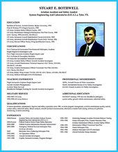 Cool Successful Low Time Airline Pilot Resume Http Snefci Org Successful Low Time Airline Pilot Resume Resume Examples Resume Resume Template