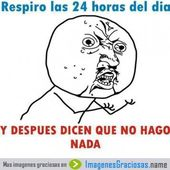 Resultado de imagen para memes en español #memesengraçados