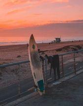 Neue Fotografie Frauen Stadt Beiträge Ideen #City #ideas #photography #Posts #surfing … –