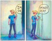 #depressionen #anfhlt #kampf #gegen #diese #zeigt –