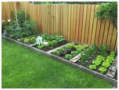 53 affordable frontyard and backyard garden landscaping ideas 50 – Mária Fazekas