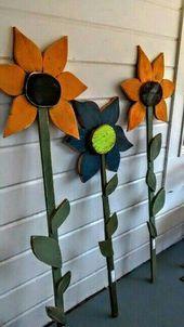 – crafts