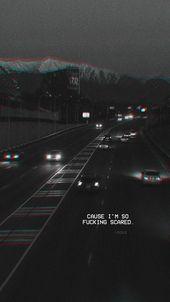 Siga eternarainhas2 🌸 Yep it's me at night … – #eternarainhas2 #it39s #…