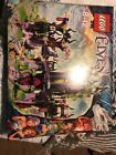 LEGO Elves 41180 Raganas Magic Shadow Castle NEU # Toy- # 41180 #castle #elves #mag …   – Lego Games