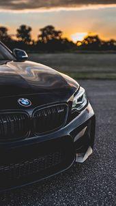 Die oben genannten Wallpaper-Autos sind High-End-Autos, die teuer sind. Deluxe Autos bleiben …   – Aus Freude am fahren…
