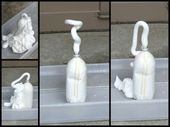 Fun Science for Kids: Elephant Toothpaste!