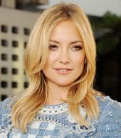 20 Celebrity Mid-Length Hairstyles We Love