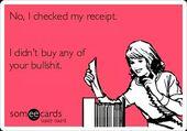 #bullshit #liar #hypocrite #lol #funny – Funny, haha's!