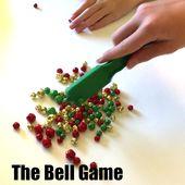 Das Glockenspiel – Christmas & Winter
