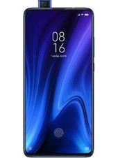 Xiaomi Redmi K20 Pro Price In India Full Specs 21st March 2021 91mobiles Com Xiaomi Mobile Photos Mobile Hotspot