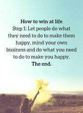 Folgen Sie uns auf Instagram, @dailyquoteshub ❤️ – Life Quotes