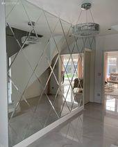 Style moderne dans cette maison gagne des touches attrayantes