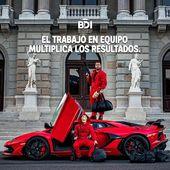 """Creadores De Millonarios en Instagram: """"🏋…"""