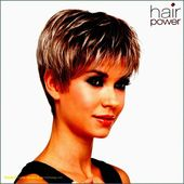 Hochsteckfrisuren Für Feines Haar ꧁༺Haare jull༻꧂