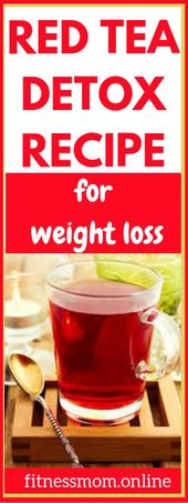 Bester Detox-Tee zur Gewichtsreduktion – Blog – #Bester #Blog #DetoxTee #Gewic …   – teerezepte