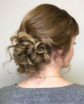 prom hairstyles + # prom #classpin #explore #hairstyles #hrefexplore prom