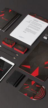 Quantum The Leap Superclub – Identidad visual por Lemongraphic   – Creativity