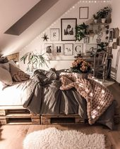 #happyvalentinesday So think about it … #bedroom…