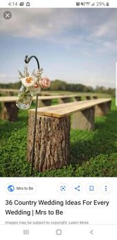 (notitle) – my Country Wedding