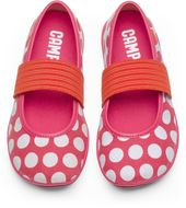Camper Right K800096-003 Ballerinas Kids