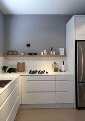 45 best kitchen backsplash ideas 2