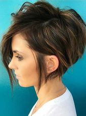 Read this post and see our fantastic short haircuts with … #post #this #by #fantastic #read