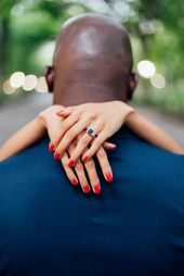 Engagement Photos, Engagement Photoshoot, Inspiration, Bride, Groom, Engaged, Ma…   – Pictures