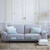 Celano 25 Sitzer Sofa Ikarus Nailgame Fashiongirls Fashionstudy Fashionoftheday Fashionshop Fashiondress W In 2020 Lounge Decor Homedecor Living Room Seater Sofa