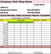 BudgetDailySalesPng   My Reports Writing Designs