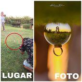 camera trickphoto editingcamera hacks,photo manipulation #camerasettings