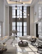 20 Best Luxury Living Room Ideas – #best #forlivingroom #LuxuryLiving Room Ideas