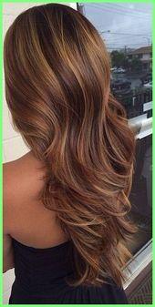 lange Haarmodelle – 28e50e3482c16ee70a47fe9e35716bae.jpg 303 × 612 Pixel  #cele… – lange Haarmodelle