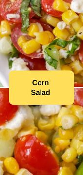 9 Easy Salad Recipes To Try