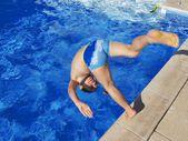 Pool selber bauen: Die Kosten Was kostet es ungefähr, einen Pool selber zu baue… – Garten