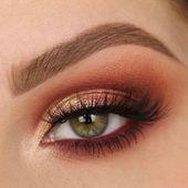 10 erschwingliche Make-up-Marken, die Sie nicht kannten  – Make up