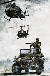 Battlefield Bad Company 2 Iphone Wallpaper Download Iphone