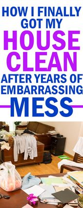 9d7ab1bff982a5a0a7ff3e1e2db2881c exactly how to wash an embarrassingly unpleasant home   it may experience incredibly difficult when ...